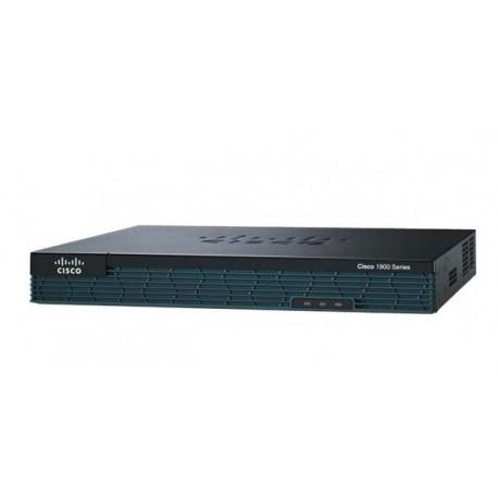 CISCO1921/K9 - Cisco Store