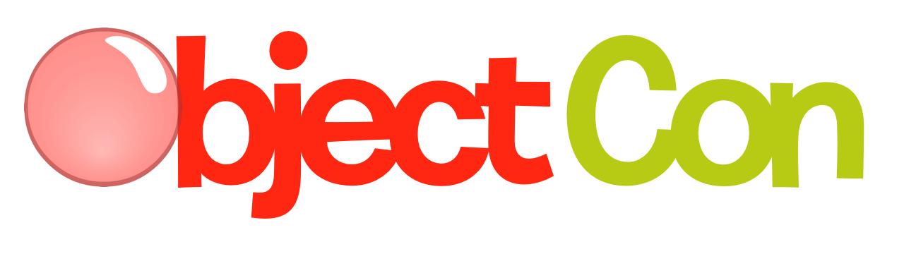 YoyleBling: Join us at ObjectCon!