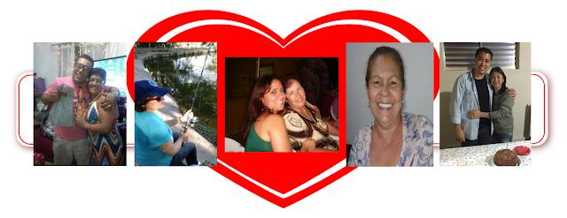 Datas Comemorativas, Dia das mães,