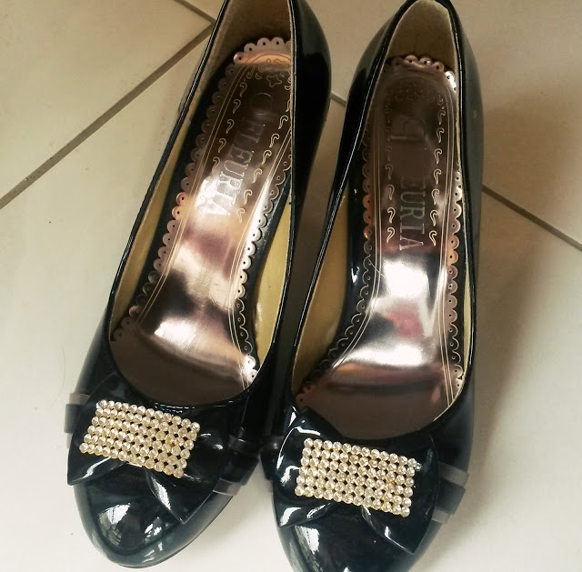 heels sale