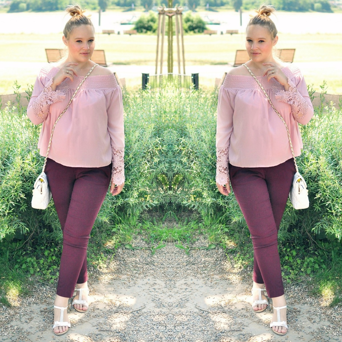 modne-stylizacje-lato