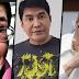 Rappler, Tumanggap ng P3 Million Kada Buwan sa DOT ng Aquino Gov't?