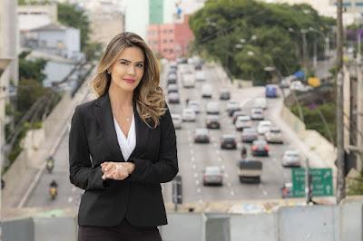 Larissa Alvarenga_CNN Brasil_Divulgação_Spokesman.