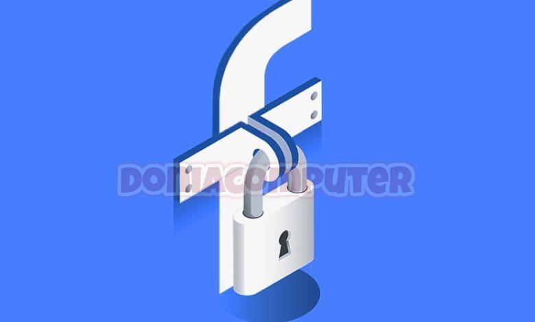 رابط قفل الملف الشخصي فيسبوك,ميزة قفل الملف الشخصي,كيفية قفل الملف الشخصي في الفيس بوك,طريقة قفل الصفحة الشخصية على الفيس بوك,كيفية قفل الملف الشخصي للفيسبوك,قفل الملف الشخصي على الفيسبوك,طريقة تفعيل ميزة قفل الملف الشخصي لحسابات فيسبوك,قفل الملف الشخصي في الفيس بوك,قفل الملف الشخصي للفيسبوك,تأمين الملف الشخصي فيسبوك,فيسبوك بميزة قفل الملف الشخصي,قفل الملف الشخصي الفيس بوك,تفعيل ميزة قفل ملف الشخصي لفيسبوك,تفعيل ميزة قفل الملف الشخصي