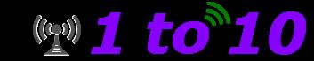 [專題]台灣無限4G LTE WiFi蛋測試(1 to 10、WiFi-Taiwan、PocketWiFi) 2