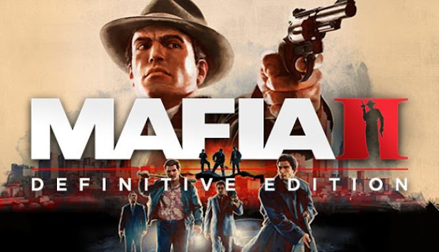 Mafia II Definitive Edition Free Download PC Game Cracked in Direct Link and Torrent. Mafia II Definitive Edition – War hero Vito Scaletta becomes entangled with the mob in hopes of paying his father's debts. Vito works to prove himself, climbing the family ladder…