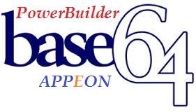 BASE64 Example Application | SAP Blogs