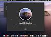 تحميل نظام MacOS Catalina مجانا بصيغة DMG