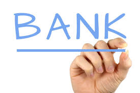 Daftar Nama Blacklist Bank BRI