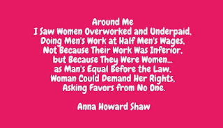 Quotes About Working Women
