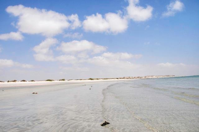 Al-Khaluf,Oman
