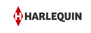 https://www.harlequin.fr/livre/11285/hors-collection/une-maman-pour-noel