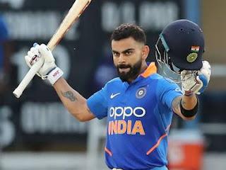 kohli-best-cricketer