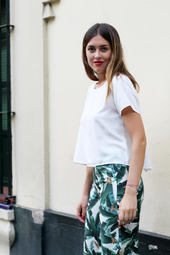 fashion_4_me-centro_comercial_valle_real-mango_cantabria