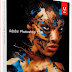 Adobe Photoshop 2019 CS6 With Crack Download