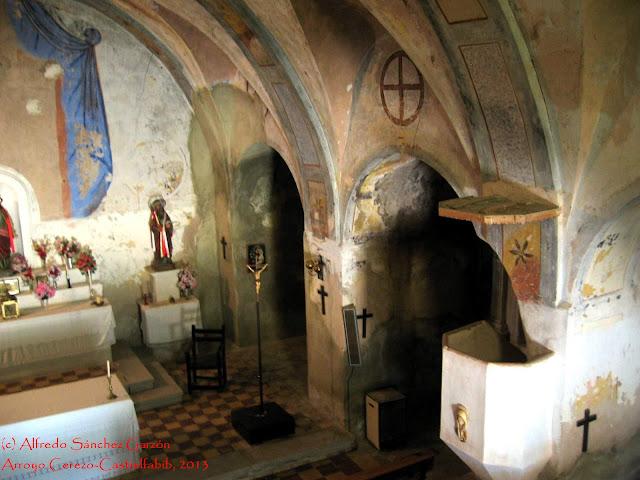 arroyo-cerezo-iglesia-san-joaquin-capillas