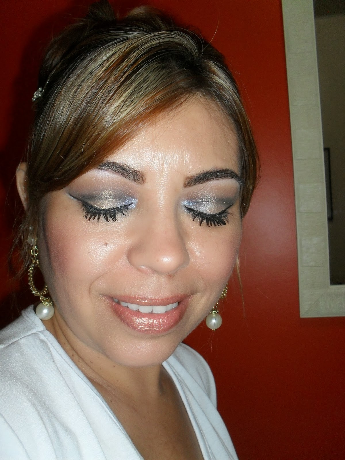 Make para final de ano