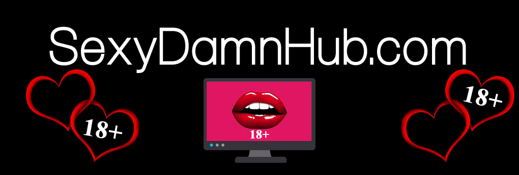 SexyDamnHub.com | Adult Sex Games | Hentai Games | 3D Sex Games |