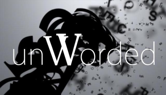 unWorded-Free-Download