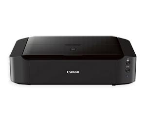 iP8720 Printer