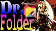 Dr. Folder 2.6.6.6 Terbaru Full