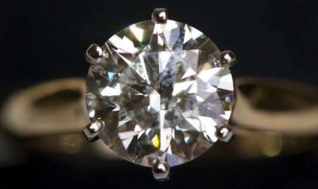 Le 4C del diamante