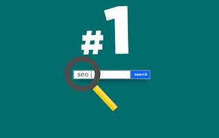 تصدر نتائج محركات البحث جوجل