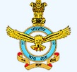 IAF Selection Test, Group X, Group Y, Jan-Feb