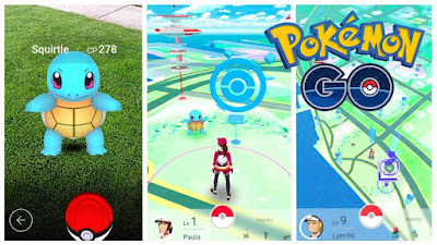 download apk pokemon go, aplikasi pokemon go, game android pokemon go, demam pokemon go, pokemon go indonesia, pokemon go jakarta, pokemon go bandung, pokemon go surabaya, pokemon go lampung terbaru juli 2016, agustus 2016