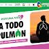 Realizará Secretaría de Salud videoconferencias para reducir el consumo de tabaco