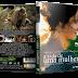 Capa DVD A Vida de Uma Mulher [Exclusiva]