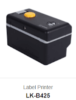 Sewoo Label Printer LK-B425 Driver Downloads