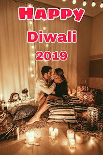 Happy Diwali 2019 pics
