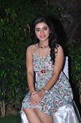 yamini bhaskar new glam pics-thumbnail-18