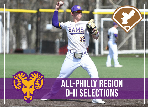 West Chester players named to All-Philly Region D-II Team