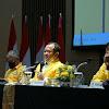 Ketua DPD Golkar Jatim Minta Pemerintah Berikan Beasiswa Kepada Anak Yatim-Piatu
