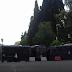 Διήμερο με αστυνομικά μέτρα στην Αθήνα