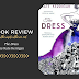 Book Review: <i>The Dress</i> by Kate Kerrigan