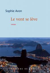 Le-vent-se-leve-Sophie-Avon-Rue-de-Siam