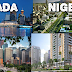 10 reasons Nigeria is better than Canada