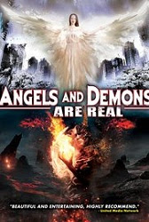 Download FIlm ANGELS AND DEMONS ARE REAL 720p WEB-DL Subtitle Indonesia
