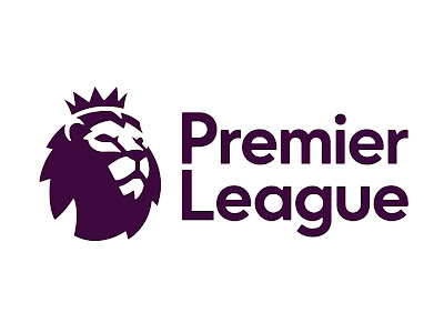 Bournemouth vs Manchester City Live Streaming