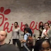 Brooklyn's first Chick-fil-A opens with 'a line around the block — and it's not even 7 a.m.' But at least one hipster is fuming.