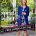 Avon Campaign 4 2018 Brochure - Current Catalog Online