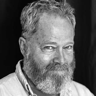 David Ralph Johnson