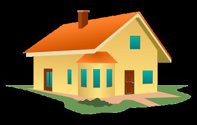 Dịch vụ gửi email bán nhà đất