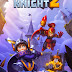Nonstop Knight 2 MOD APK v1.5.1 Hack Unlimited Money/Coins/Gems
