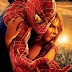 Download Spider-Man 2 (2004) BLURAY Subtitle Indonesia