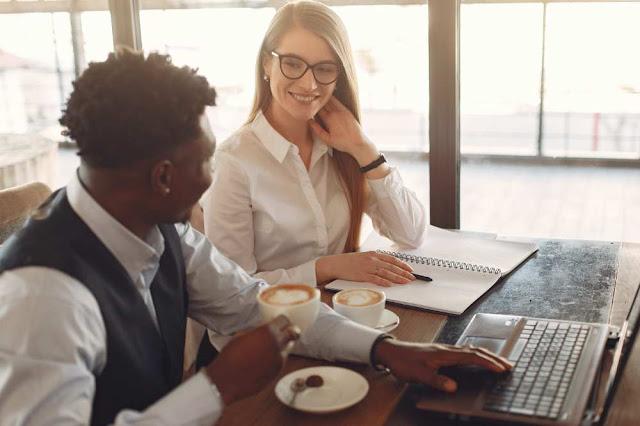 Sherwin-Williams Employee Benefits, and Perks【2021】