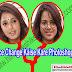 Face Change Kaise Karte hain Photoshop Me [Puri Jaankari Hindi Me]